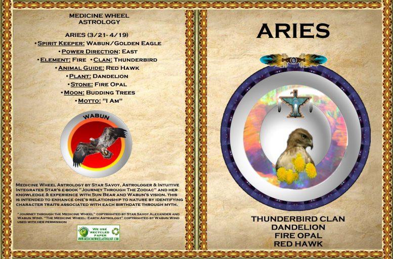 aries-GC