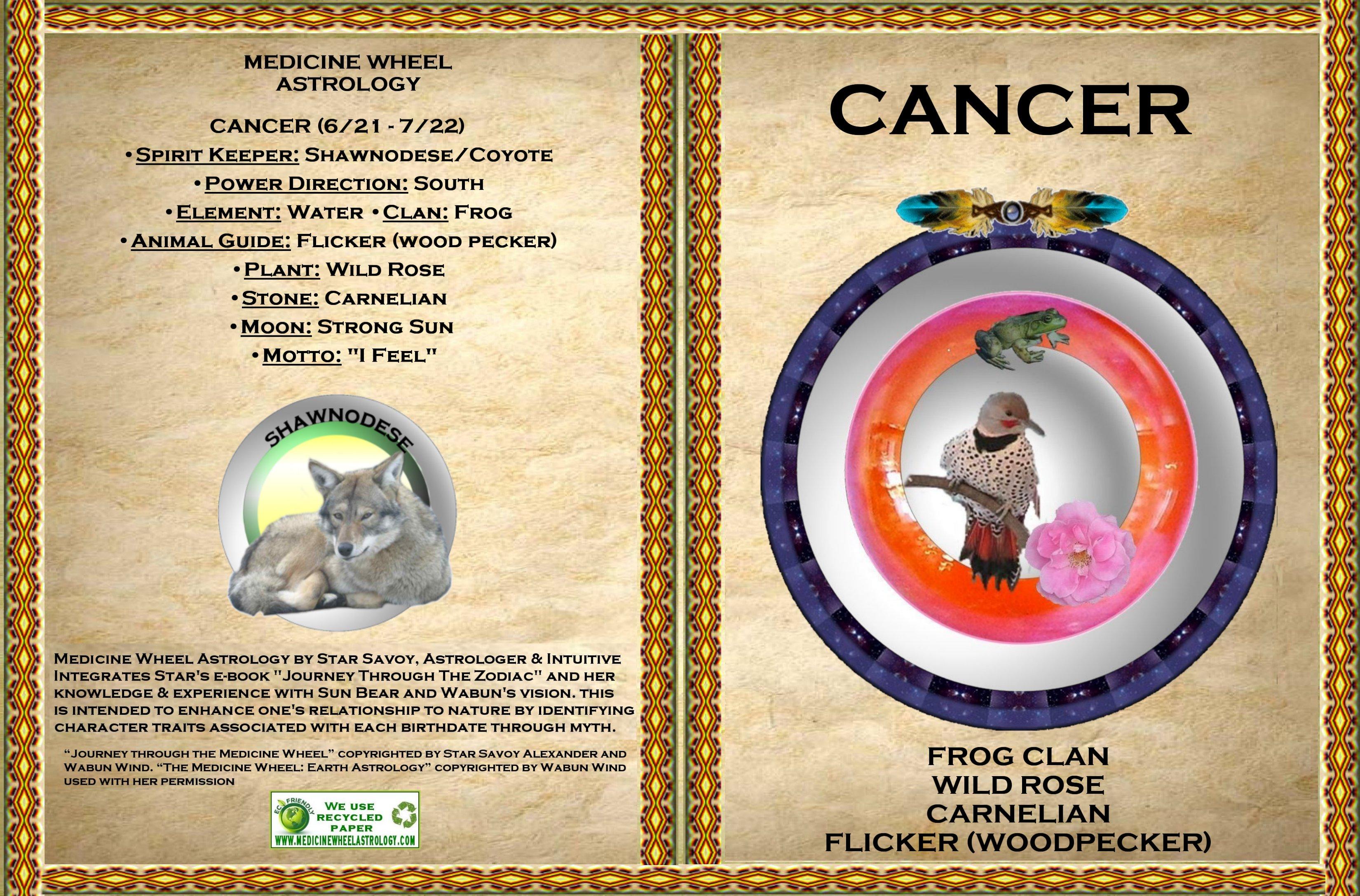 cancer-GC
