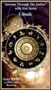 journey-zodiac