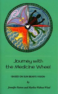 Journey with the Medicine Wheel
