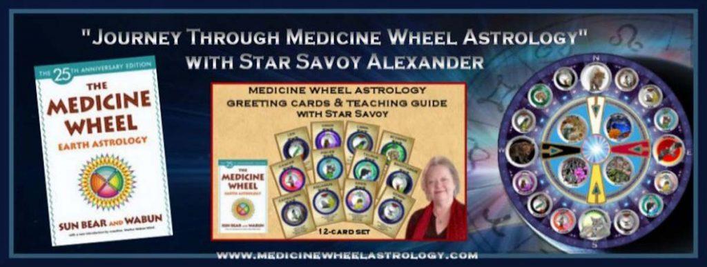 Star Savoy Alexander-header