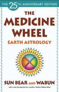 Medicinewheel-Astrology